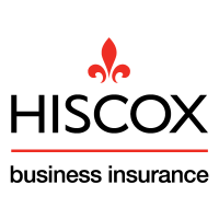 HISCOX Business Insurance